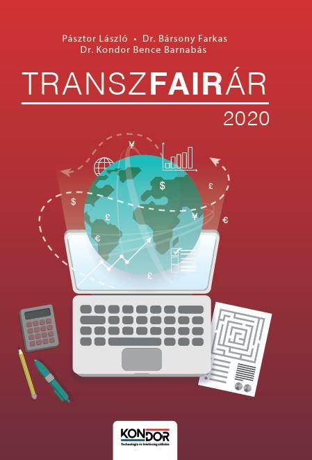 TRANSZFAIRÁR 2020