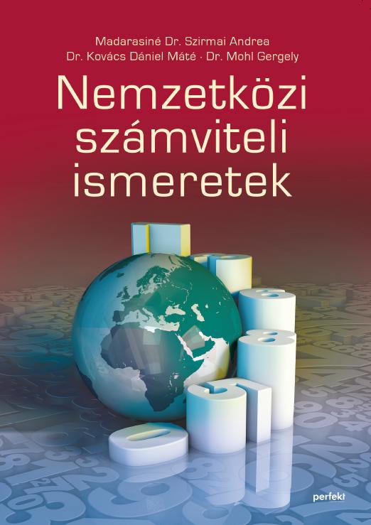 Nemzetközi számviteli ismeretek (PR-087/19)