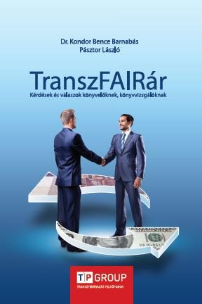 TranszFAIRár