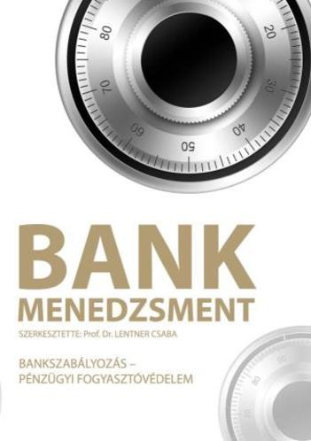 Bankmenedzsment